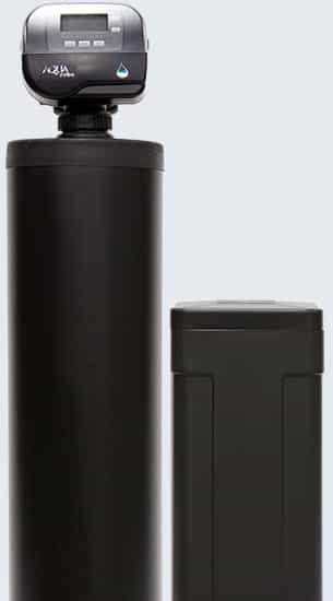 SmartChoice II HE Water Softener