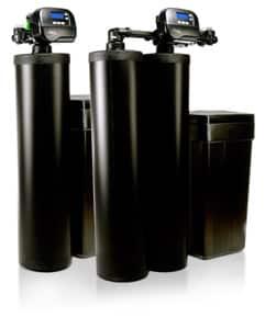 Water Softener