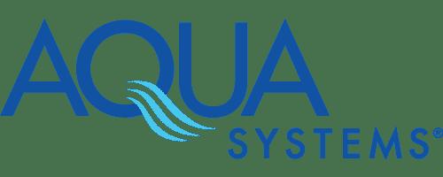 Aqua Systems of Columbus, IN