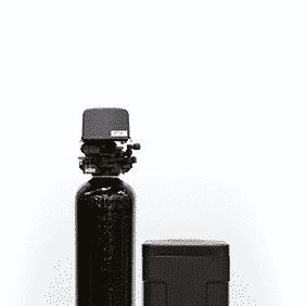 3000 Series Water Softener