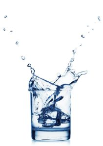 Water Softener Systems for Hard Water in Mahtomedi, Minnesota