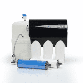 PureChoice Reverse Osmosis Drinking Water System