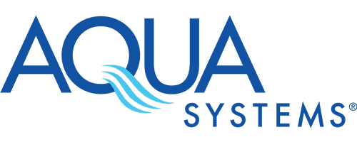 Aqua Systems of Houston, TX