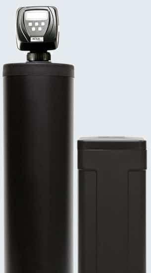 SmartChoice Water Softener