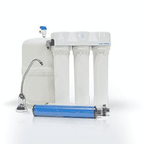 Reverse Osmosis Water Filter