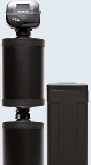SmartChoice II City Water Softener
