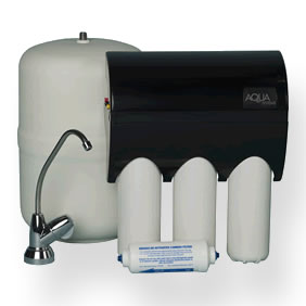 PureChoice 435 Reverse Osmosis Drinking Water System
