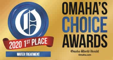 Omaha's Choice Award