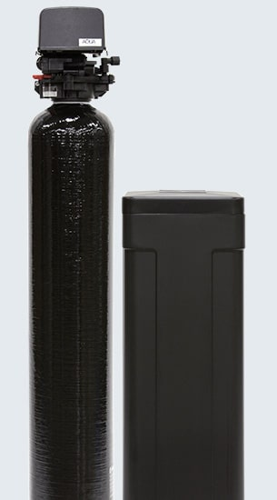 Series 3000 Water Softener