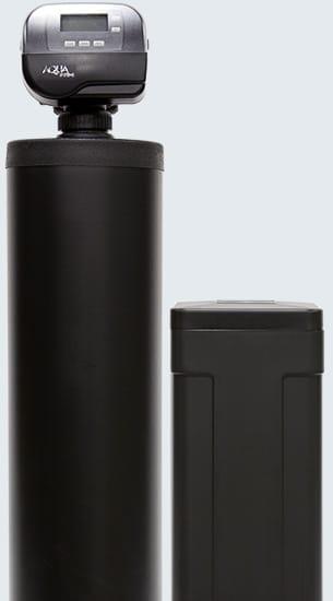 SmartChoice II Water Softener