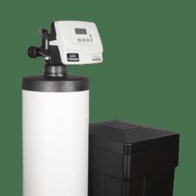 Promate Water Softener