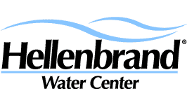 Hellenbrand Water Center