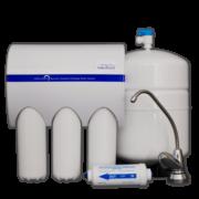 Millennium Drinking Water System