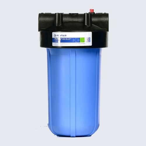 Standard Carbon Filter