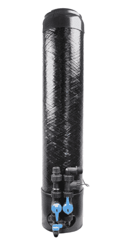 PIONEER Lead and Chemical Filter