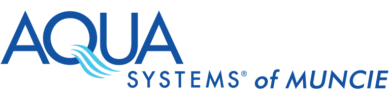 Aqua Systems of Muncie, IN