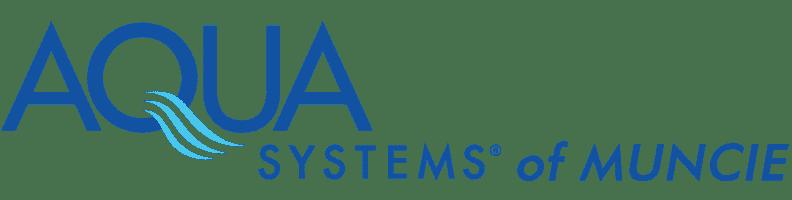 Aqua Systems of Muncie, IN