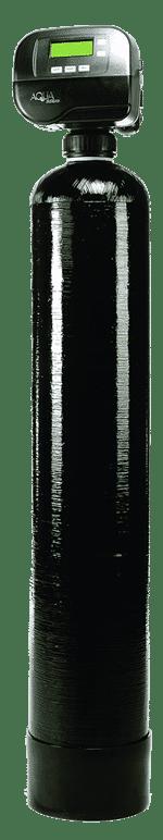 SmartChoice II Iron Filter
