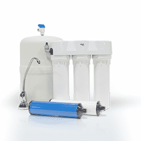 PureChoice Drinking Water Systems