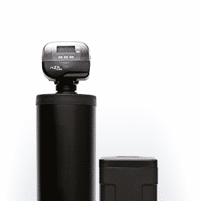 SmartChoice II City Water Softener
